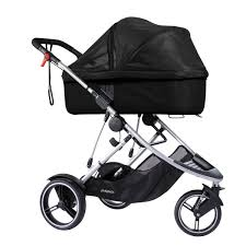 Sun Cover Photo Sun Cover For The Dash Carrycot Phil Teds Europe