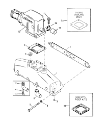 1974 ih scout ignition wiring diagram also repairguidecontent together with ford f 250 front axle diagram