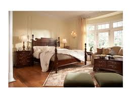 Home furniture bed designs Living Room Bedford Pinapple Post Queen Bed Home Stratosphere Fine Furniture Design Beds
