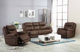 Living Room Furniture Seattle Sofas Chairs Sofas All Sofas Seattle 3 1 1 All