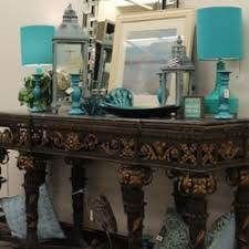 Accents Home Decor And Gifts Gallery Furniture Home Accents and Gift Shop 100 Photos Home 61