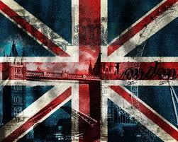 Union Jack Wallpaper Grunge by anonymouscreative on DeviantArt