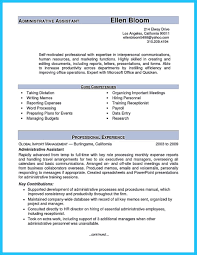 resume template phd application 5 paragraph essay breakdown first ...