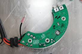 6436 jpg msd street fire distributor wiring diagram msd auto wiring 640 x 426