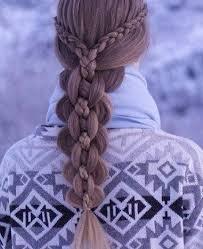 Pinterest Deliriumrequiem účesy Hairstyles Střihy A