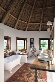 Interior Design Bathroom 135 Best Bathroom Design Ideas Decor Pictures Of Stylish Modern