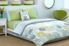 aqua blue comforter sets brilliant twin comforter bed set fl with light blue bedding duvet aqua