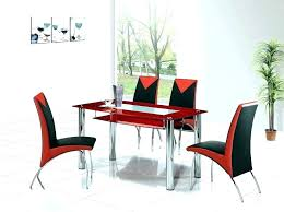 red dining set red table set red glass dining table red dining table set dining glass table set copy red patio dining chairs