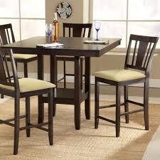 dining room furniture denver dining room furniture denver co of best