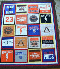 T Shirt Quilt Interfacing Best Quilts Images On Memory Quilts Tee ... & t shirt quilt interfacing and interfacing for t shirts t shirt quilt  without interfacing . Adamdwight.com