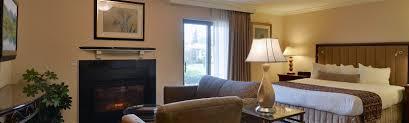 primitive living room furniture. Full Size Of Living Room:craigslist Free Stuff Pa Furniture Interior Amish Stores In Primitive Room