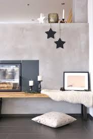 Erstaunlich Deko Tapete Mit Schlafzimmer Wanddeko Von Tapete Petrol