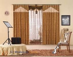sears bedroom curtains. bedroom curtains sears living room a