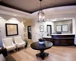 office furniture office reception area furniture ideas. Decorating Ideas Office Furniture White Foyer Pendant Lighting Candle House Design Wedding Reception Custom Desks For Home Area G