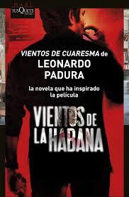 Vientos de La Habana (2016)