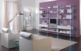 mod living furniture. Glassystem Mod.5, Linear Bookcases, Living Room Furniture, Glass Structure, Wooden Mod Furniture E