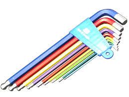 <b>Инструмент</b> для ремонта велосипеда <b>BIKE HAND</b>, NTB17410 ...