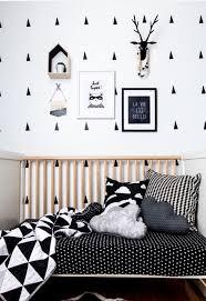 Kids Accessories For Bedrooms 17 Best Ideas About Scandinavian Kids Room Accessories On