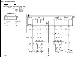 2013 equinox wiring diagram 2006 chevy equinox wiring diagram 2006 database wiring 2006 chevy equinox wiring diagram