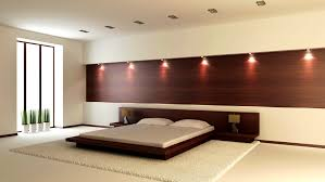 Modern Japanese Bedroom Design Bedroom Interesting Japanese Style Bed Frame On Furniture Design