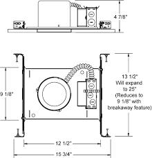 277v lighting wiring diagram 277v image wiring diagram wiring diagram 277v led recessed lighting wiring auto wiring on 277v lighting wiring diagram