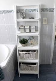small bathroom storage shelves. Vertical Bathroom Storage Small Shelves I