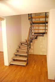 Moderne teppiche sind ein toller blickfang. 4 Zimmer Wohnung Zu Vermieten Klosterstrasse 8 91301 Forchheim Forchheim Kreis Mapio Net
