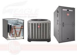 rheem gas heaters. rheem 95 98 000 btu gas furnace 4 ton 13 seer a/c heaters