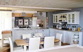 pleasant wallpaper kitchen designs ideas trendy kitchen wallpaper pink kitchen wallpaper wallpaper bedroom wallpaper jpg