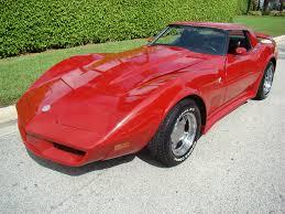 Corvette 1978 chevy corvette : Chevrolet Chevy For Sale