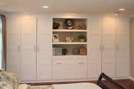 Ikea Pax Closet Appealing On Modern Interior And Exterior Ideas - Exterior closet