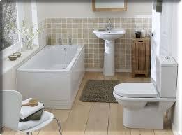 Half Bathroom Vanity Half Bathroom Tile Ideas Zampco