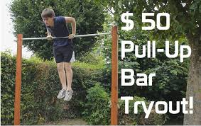 diy backyard pull up bar tryout you with outdoor baraxresdefault on doors 1468x924px