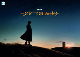 doctor who images doctor who series 11 13th doctor poster hd wallpaper and background photos