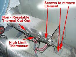 wiring diagram whirlpool duet dryer heating element wiring whirlpool duet dryer repair manual pdf at Whirlpool Duet Wiring Diagram