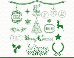 fancy merry christmas clip art words. Exellent Merry Christma Border For Microsoft Word Clipart And Fancy Merry Christmas Clip Art Words