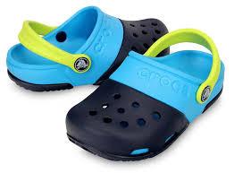 crocs in deutschland