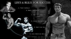 Hasil gambar untuk arnold bodybuilding