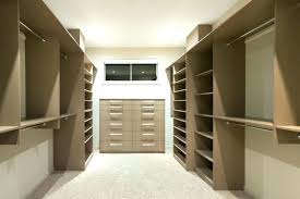 pictures of walk in closets designs walk in closet layout walk in closet layouts luxury walk pictures of walk in closets
