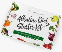 Ph Food Chart Alkaline Diet Book Alkaline For Life Diet Plan Better Bones