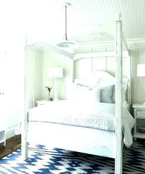 Wood Canopy Bed King Wooden Canopy Wood Canopy Bed Canopy Bed Full ...