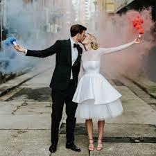 july wedding. 13 Festive 4th of July Wedding Ideas Brides