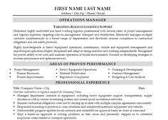 Resumetemplates101 Com Resumetemplates On Pinterest