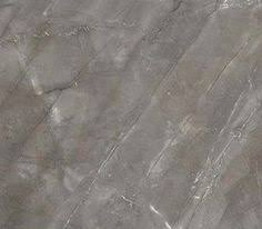 polished concrete floor swatch. Polished Concrete Effect Tiles From Mandarin Stone. These Porcelain Wall And Floor Are Durable, Versatile \u0026 A Cost-effective Alternative To Swatch H