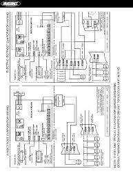 heatcraft freezer wiring diagram Evaporator Wiring Diagram heatcraft evaporator wiring schematic heatcraft wiring diagrams bohn evaporator wiring diagram