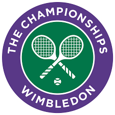 The Championships, Wimbledon - Wikipedia