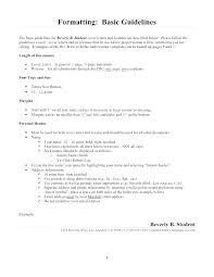 Proper Cover Letter Heading Cover Letters Generator Best Resume