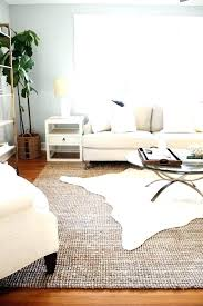 area rug ideas for living room area rug placement in living room wonderful room rug rules placement ideas room rug rules placement area rug placement in