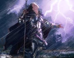 Image result for prophetic art women warriors