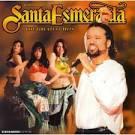 Best of Santa Esmeralda [Universal]